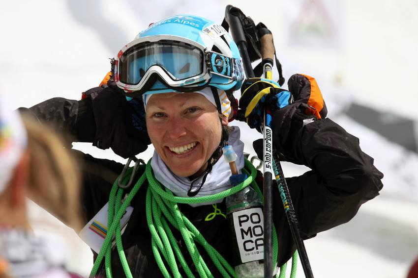 Flere internasjonale løpere klar for Tromsø Arctic Skimo